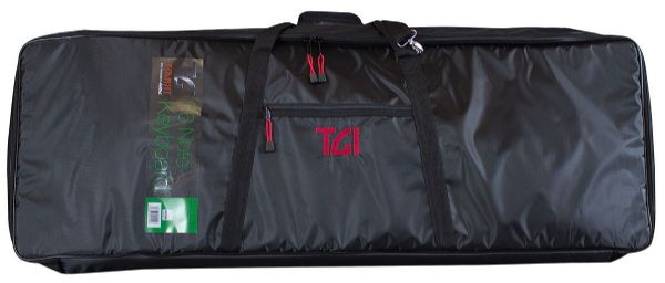 TGI Padded Keyboard Bag
